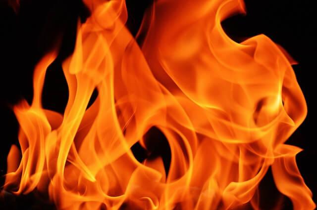 flame-1444588_640