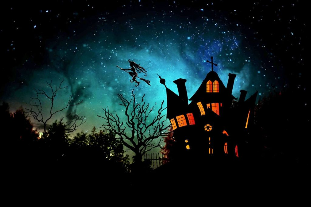 witchs-house-836849