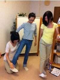 2011-08-13 17.05.19_copy