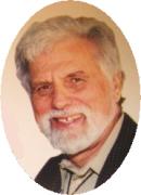タッチフォーヘルス ジョンシー博士