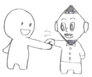 kinesi-manga-jpg2