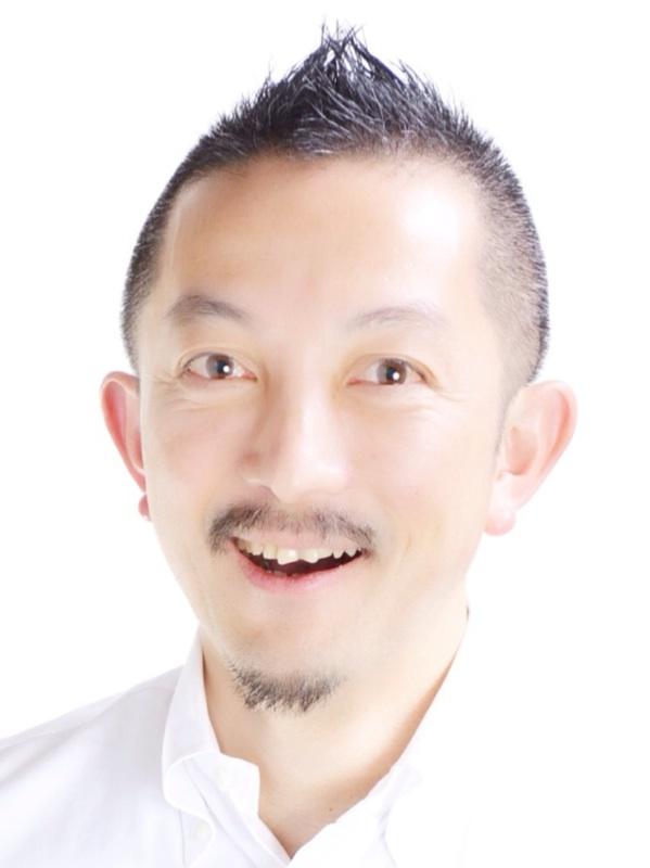 タッチフォーヘルス キネシオロジー インストラクター 柴田博之