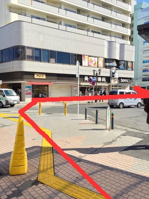タッチフォーヘルス キネシオロジー セミナー会場 神奈川 茅ヶ崎