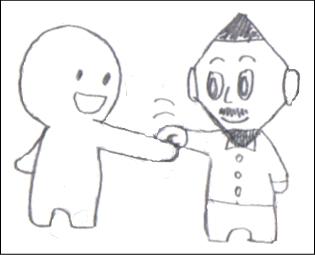 タッチフォーヘルス キネシオロジー 筋肉反射テスト セミナー 東京 神奈川
