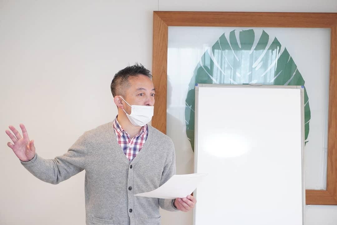 タッチフォーヘルス,キネシオロジー,セミナー,講座,東京,神奈川