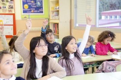 キネシオロジー 学習障害 発達障害 セッション