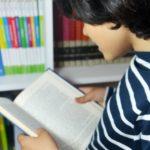 学習障害 発達障害