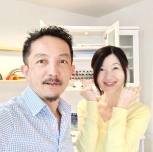 神奈川県茅ヶ崎市 ホリスティック相談サロン ちがさき整体クリィニク