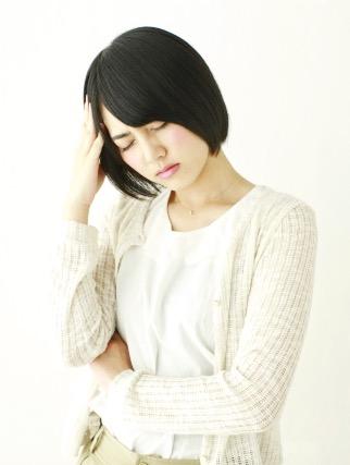 心と体のお悩みホリスティックセラピーサロン