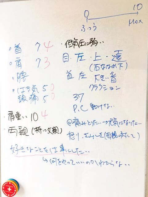 神奈川県茅ヶ崎市 心と体のお悩みホリスティックセラピーサロン