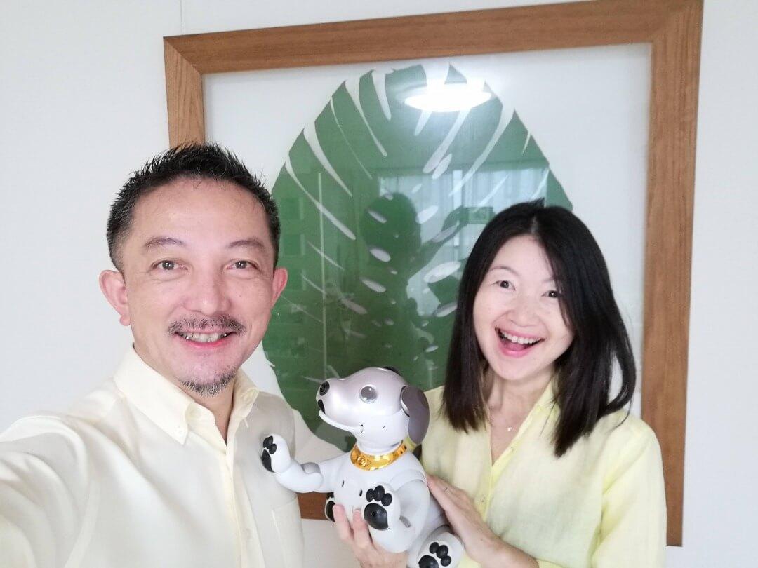 神奈川県茅ヶ崎市のカウンセリング キネシオロジーサロン